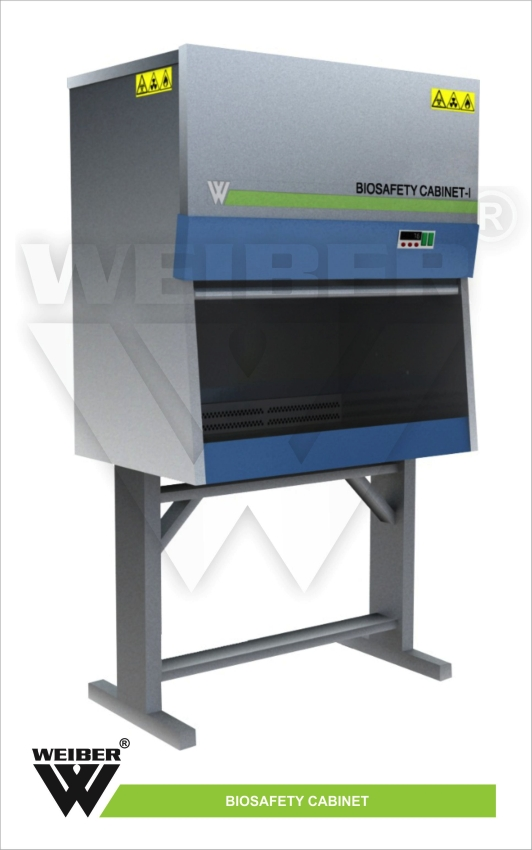 bio instruments automation air products spire cabinet clean safety biosafety