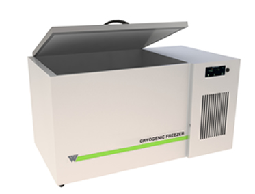 Cryogenic Freezer Manufacturers Cryogenic Storage Freezer