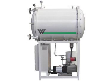 Vacuum Furnace Manufacturers Vacuum Furnace Suppliers India