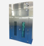 Test Chamber Manufacturers