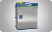 lab ovens Supplier